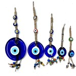 2018 Turkish evil eye bead