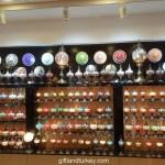 2019 Best Mosaic Lamp Price
