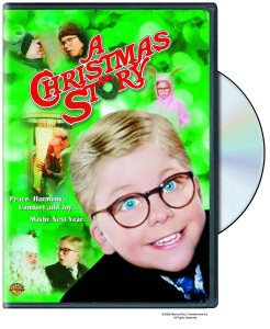 a christmas story gifts are simply fun to give and receive