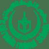 Al_Nahda_National_Schools_Logo