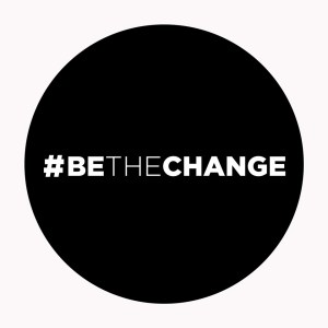 bethechangecirclelogo