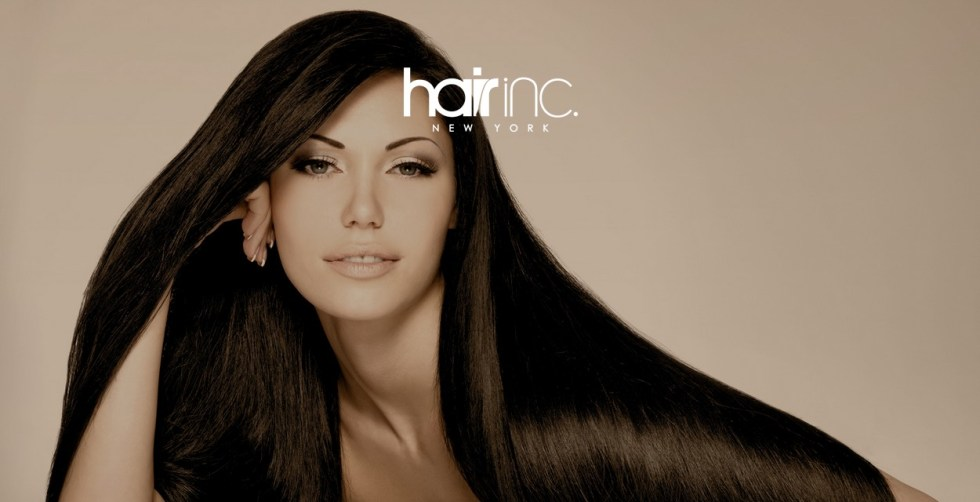 FREE Hair Regeneration Therapy at Hair Inc New York For Your Birthday
