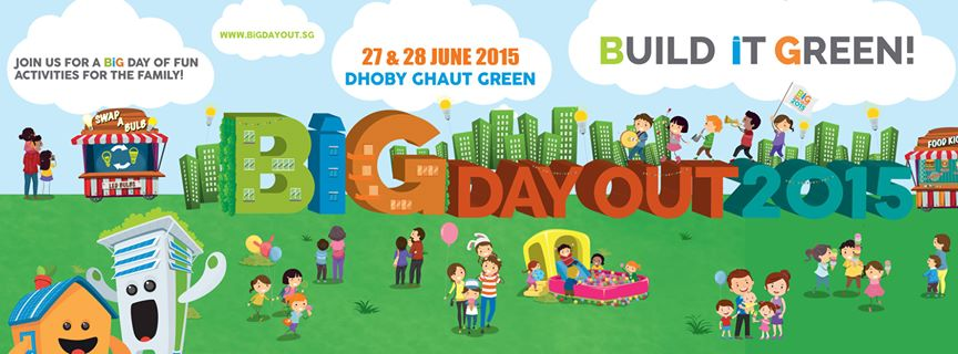 $50 worth of shopping vouchers to be won at BCA Green Buildings Singapore Banner