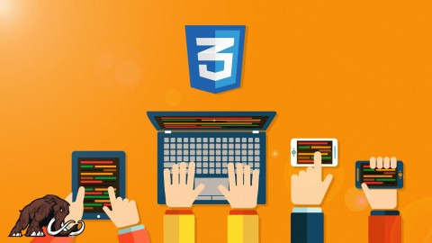 FREE Udemy Course on Kids Coding - Beginners CSS1