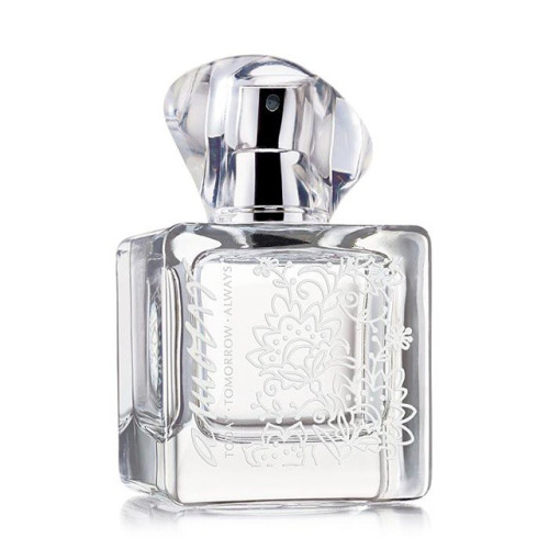 Free Today Tomorrow Always Amour Fragrance at Avon USA 1