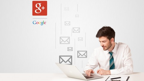 Free Udemy Course Extract 1,000,000 Of Targeted Emails From Google & Google+