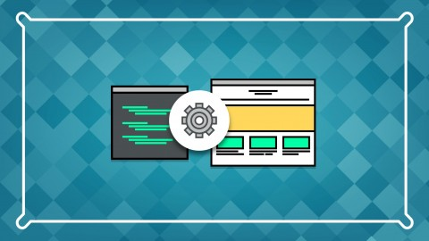 Free Udemy Course on How To Register a Domain, Set Up Hosting, and Edit Web Pages 1