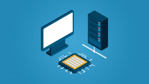 Free Udemy Course on SQL Database MasterClass Go From Pupil To Master!
