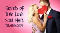Free Udemy Course on Secrets of True Love Soul Mate Relationships1