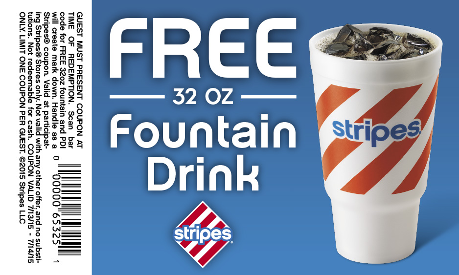 facebook coupon-FREE FOUNTAIN-1_26