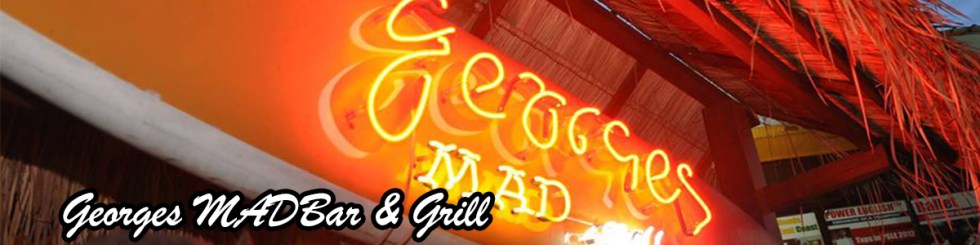 Free Choice of Main Course for Birthday Celebrations at Georges Singapore
