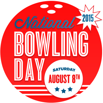 National Bowling Day Free Game, Prizes, Drinks & more