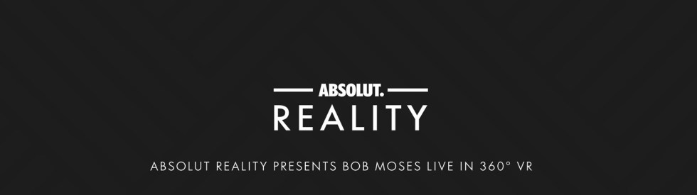 Win Absolut Reality VR Headset
