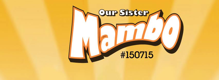 Win a pair of tickets to catch the premiere of Our Sister Mambo at AList SingaporeBanner