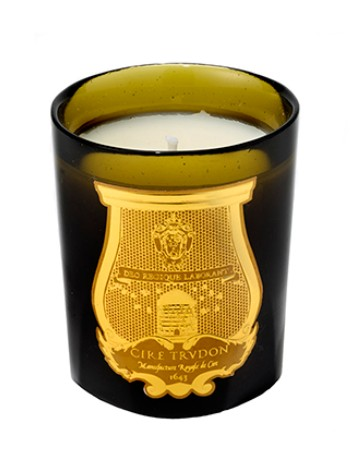 FREE Cire Trudon Travel Candle in Abd el Kader at Allure USA