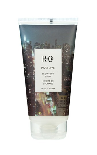 FREE R + Co Park Ave Blow Out Balm at Allure USA