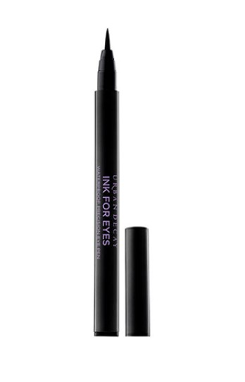 FREE Urban Decay Ink for Eyes at Allure USA