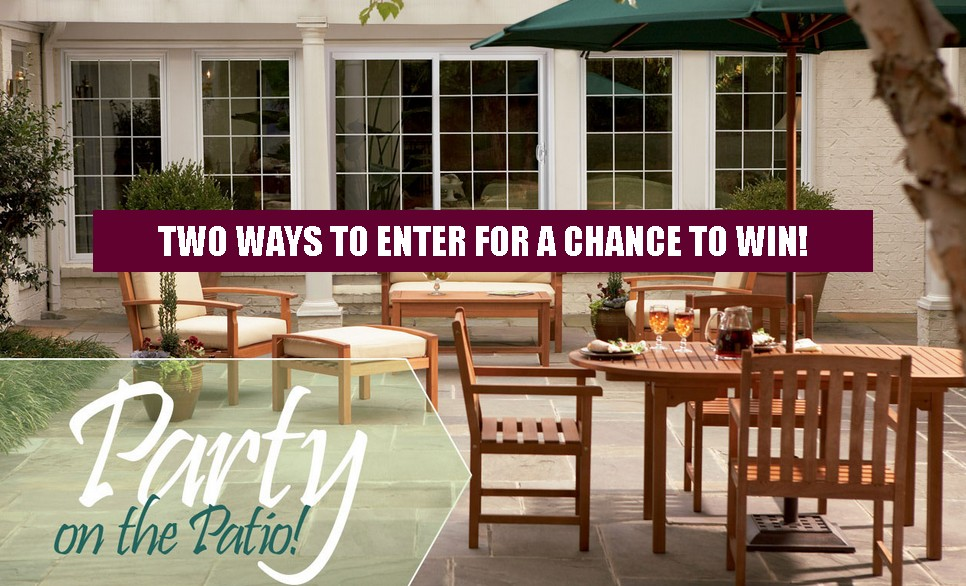 WIN $1,000 Gift Card at This Old House Sweepstakes
