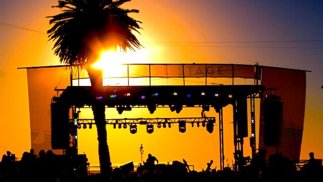 Crave Online Music  Festivals Festival Giveaway Win Tickets to Treasure Island Music Fest in San Francisco!