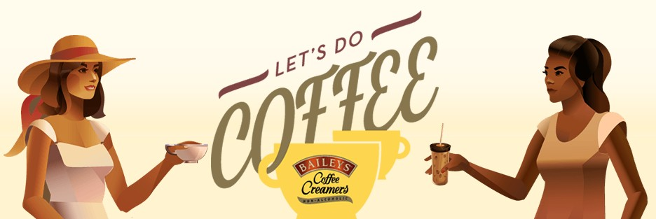 WIN grand prize, $5,500 in gift cards toward flights, a hotel stay, and more at lets-do-coffee