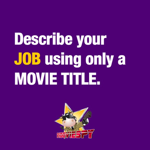 Win Movie Tickets to Horrible Bosses at MoovieSpy Singapore