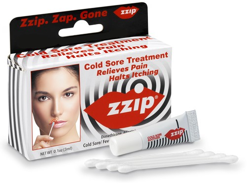 Complete this form & get your FREE SAMPLE of Zzip