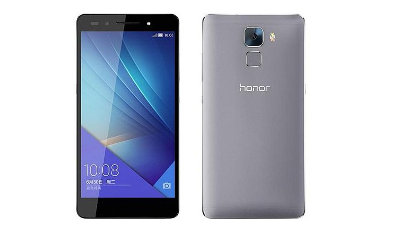 Epic Giveaway Day 26 Win a Huawei Honor 7 at Hexus