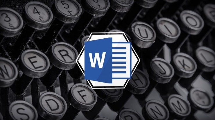 Free Udemy Course on Introduction to Microsoft Word 2013