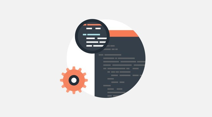Free Udemy Course on Learn Web Scraping with Node.js