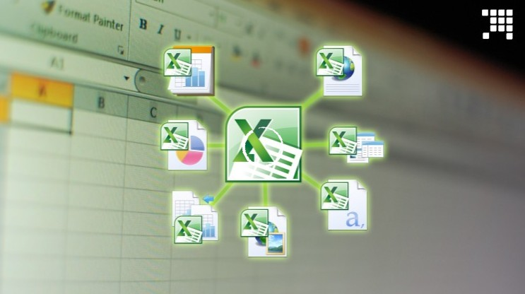 Free Udemy Course on Microsoft Excel 2010 Advanced Training
