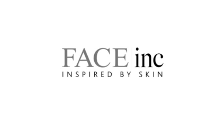 WIN one of The Face Inc products of your CHOICE at The Face Inc Malaysia