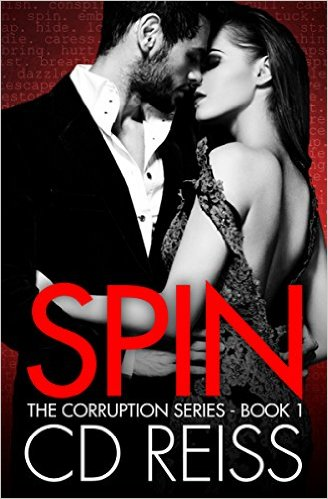 Free Spin (A Mafia Romance) Corruption Series #1 (The Corruption) Kindle Edition at Amazon