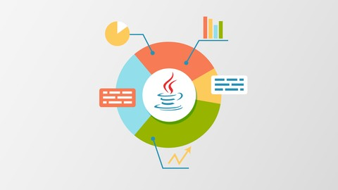 Free Udemy Course on Data Structures in Java for Noobs (Lite Edition)