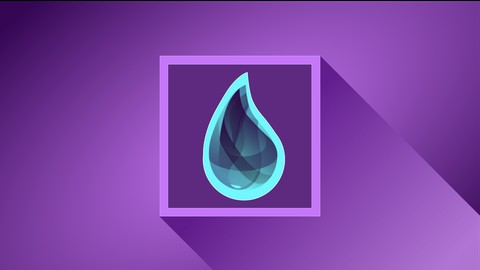 Free Udemy Course on Elixir for Beginners