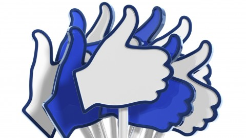 Free Udemy Course on Facebook for Business Facebook Group Profits
