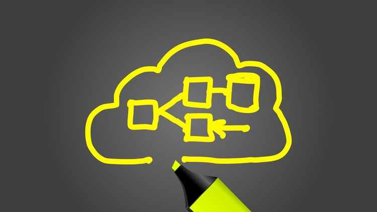 Free Udemy Course on Introduction to Cloud Computing