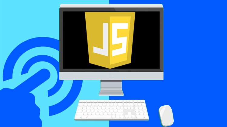 Free Udemy Course on JavaScript for Beginners Welcome to learning JavaScript