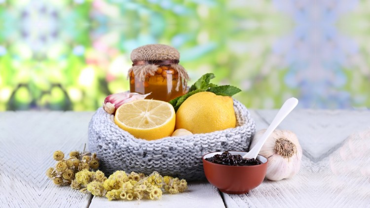 Free Udemy Course on Natural Remedies Learn how to Cure Common Illnesses Fast