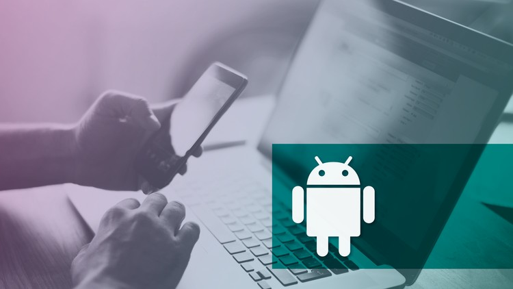 Free Udemy Course on The Complete Android Developer Course Beginner To Advanced!