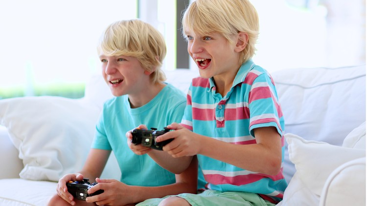Free Udemy Course on Video Game Addiction  Overcoming Video Game Addiction