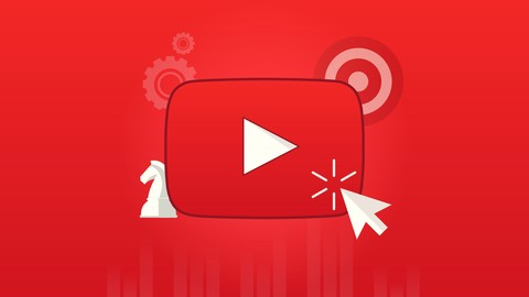Free Udemy Course on YouTube Affiliate Marketing in 2016 - Method & Case Study