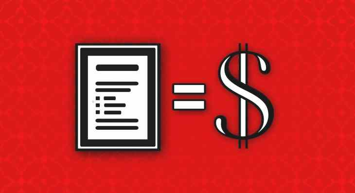 Free Udemy Course on Advanced Copywriting Strategies for Online Sales
