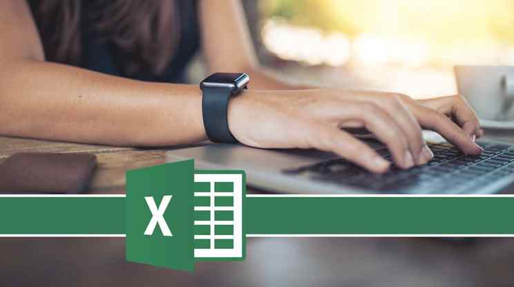 Free Udemy Course on Excel The Ultimate Power of Shortcuts