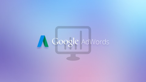 Free Udemy Course on Google Adwords Certification Get Certified in Just 2 Days!