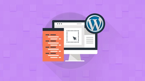 Free Udemy Course on How to Create a WordPress Affiliate Site in 24 Hours or Less