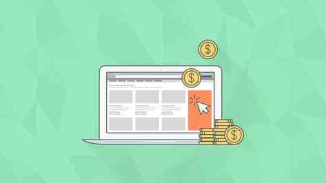 Free Udemy Course on Introduction To CPA Marketing