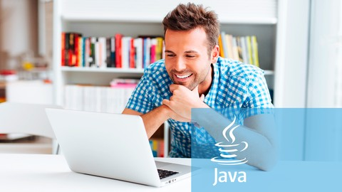 Free Udemy Course on Learn Java Step by Step and become an Expert