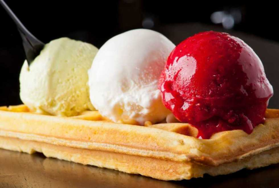 WIN A $50 voucher from Alfero Artisan Gelato at Her World Singapore
