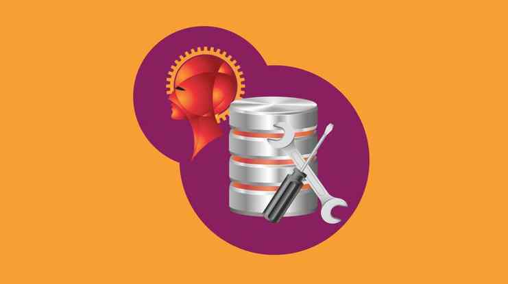 FREE Udemy Course on Oracle SQL Developer Tips and Tricks