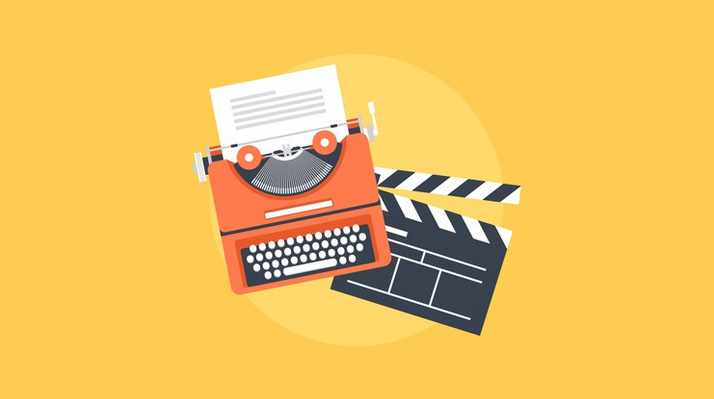 FREE Udemy Course on The Million Dollar Business of Screenwriting